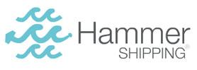 Hammer Shipping